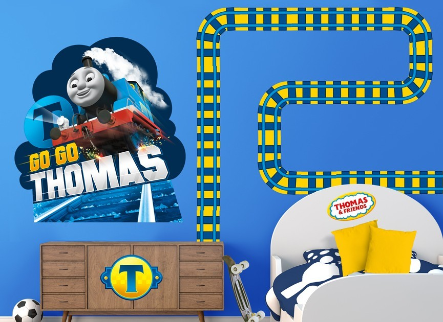 Thomas-and-Friends-go-go-tracks-wall-decal