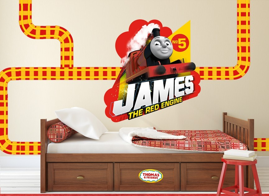 Thomas-and-Friends-steam-team-wall-decal