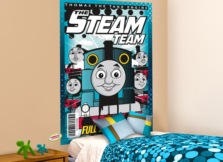 Thomas-and-Friends-steam-team-comic-wall-decal