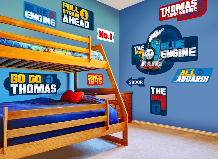 Thomas-and-Friends-street-signs-wall-decal